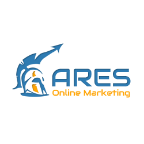 ARES Online Marketing & Webdesign - Fotografia freelancer Friburgo