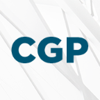 CGP Systems s.r.o. - SEO freelancer Praga