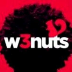 W3nuts - Facebook freelancer Gujarat