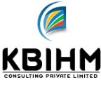KBIHM Consulting