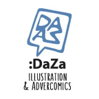 Davide 'DaZa' Zamberlan - Flash Design freelancer Provincia di vicenza