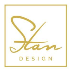 Stan Design di Stan Cristinel - Javascript freelancer Lazio
