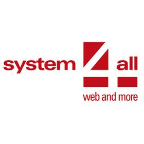 System4all GmbH - VBA freelancer Paesi bassi
