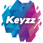 Keyzz - Management freelancer Piccardia