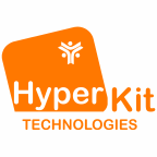 HyperKit Technologies -  freelancer Distretto di ahmedabad