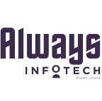 Always Infotech Private Limited -  freelancer Distretto di ludhiana