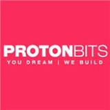 ProtonBits Software - Custom Web & Mobile App Development Company Poland