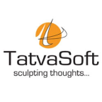 TatvaSoft - Consulente marketing freelancer Stati uniti