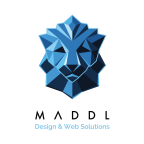 MADDL - Design & Web Solutions - Ingegneria elettrica freelancer