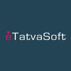 eTatvaSoft -  freelancer Distretto di ahmedabad