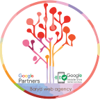 Baryd web agency - WordPress freelancer Basilicata