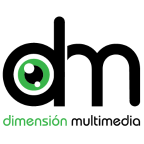 Dimensión Multimedia, S.L. - Ambiente freelancer