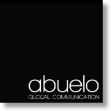 Abuelo Glocal Communication