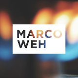 Marco Weh