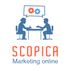 Agencia Scopica - ASP.NET freelancer Spagna