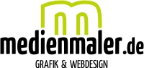 medienmaler - Grafik & Webdesign -  freelancer Lorch