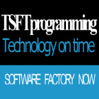 TSFTprogramación - Flash Design freelancer Argentina