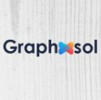 graphxsol - Graphic Design freelancer Punjab