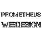 Prometheus UG / Prometheus Webdesign® - Vendite freelancer Bassa sassonia