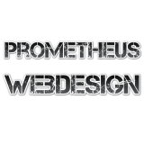 Prometheus UG / Prometheus Webdesign®