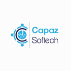 Capaz Softech Private Limited - SEO freelancer Rajasthan
