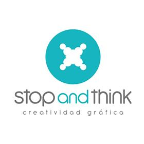 Stop and Think, CB - Intrattenimento freelancer Castiglia e león