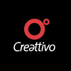 Creattivo Ltd - Javascript freelancer Sardegna