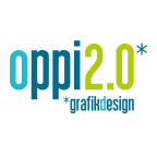 oppi 2.0 - grafikdesign - Design Carta Intestata freelancer Amburgo