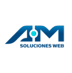 AM Soluciones Web - Google Analytics freelancer Provincia di santa fe