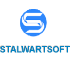 Stalwartsoft - Google AdWords freelancer Nuova delhi