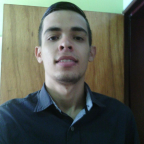 andresdamelio24@gmail.com -  freelancer Iribarren
