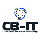 CB-IT -  freelancer Circondario di st. wendel