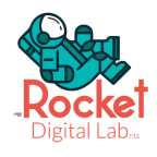 Rocket Digital - Microsoft Word freelancer Messico