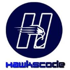 HawksCode Softwares Pvt. Ltd. - Microsoft Word freelancer Rajasthan
