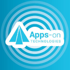 Appson Technologies - Javascript freelancer Cina