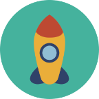 Flatrocket - AngularJS freelancer Trieste
