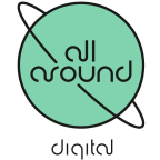 All Around Digital S.L. - SEO freelancer Asturias