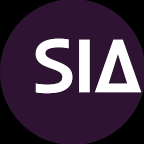 SIA TECHNOLOGY GROUP -  freelancer Yaoundé
