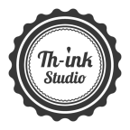 Th-Ink Studio - Illustrator freelancer Inghilterra