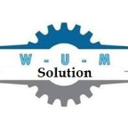 WUM Solution UG - WordPress freelancer Schleswig-holstein