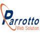 Parrotto Web Solution di Parrotto Emanuele