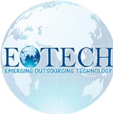 Emerging Outsourcing Technology