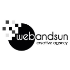 webandsun - SEO freelancer Isole canarie