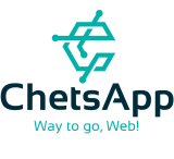Chetsapp Private Limited