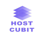 HostCubit - Copyright freelancer Spagna