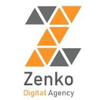 Zenko Digital Agency - Javascript freelancer Lazio