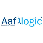 Aafilogic Infotech Pvt Ltd - Link Building freelancer Nuova delhi