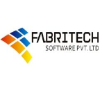 Fabritech Software Private Limited - Animazione freelancer Indore