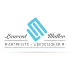 laurentmuller - Copywriting freelancer Alsace