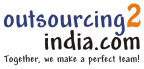 outsourcing2india - Flex freelancer Gujarat